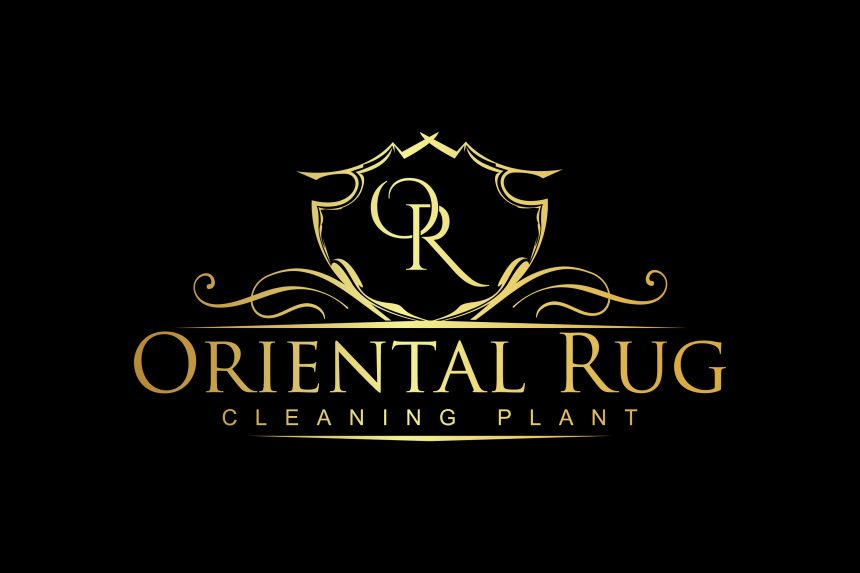 Jacksonville Rug Cleaning